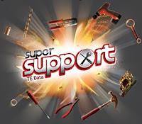 تنزيل برنامج تى اى داتا سوبر سبورت 2016 برابط مباشر