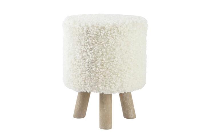 idee d arredo per baite e chalet di montagna blog di. Black Bedroom Furniture Sets. Home Design Ideas