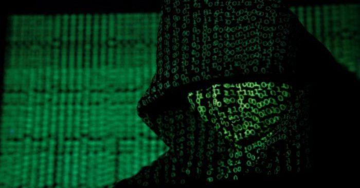 Hacker Pembobol 100 Lebih Perusahaan Amerika Tertangkap
