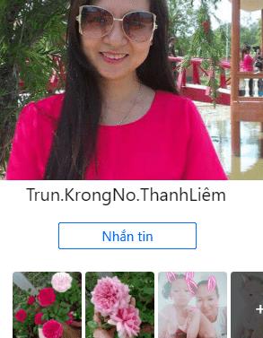 Trùn quế Krông Nô - Đăk Nông