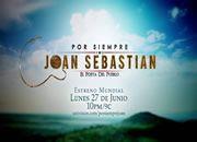 Por Siempre Joan Sebastian serie