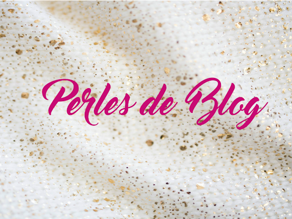 Les Perles des Blogs