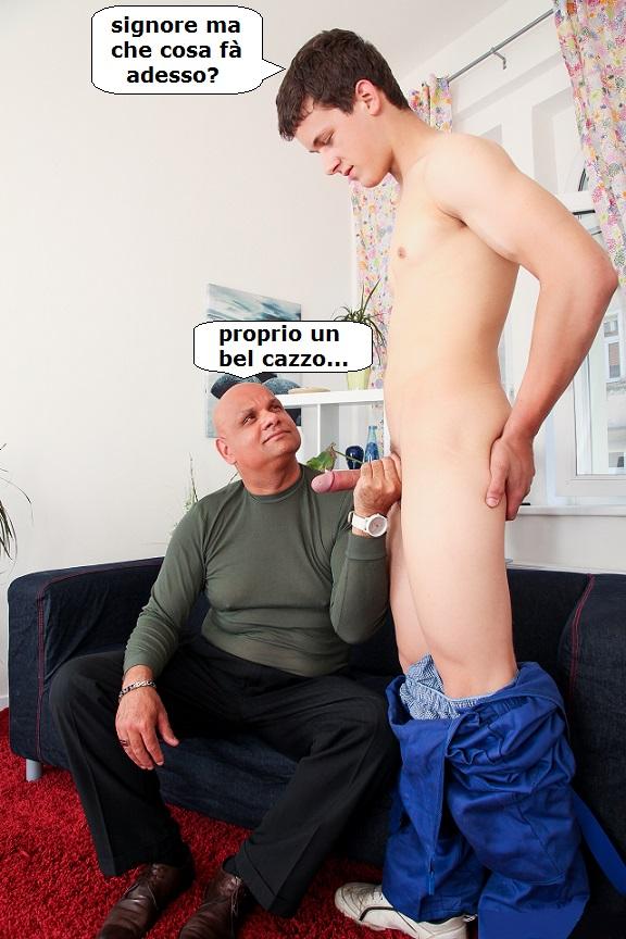 racconti erotici gay gratis Sassari