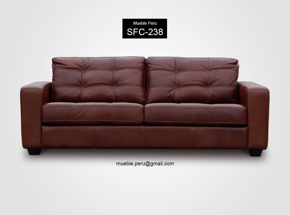Mueble per muebles de sala sofas cama con entrega for Salas con sofa cama