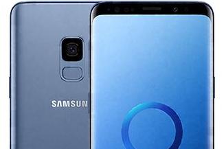 (Tested Sukses 100%) Cara Flashing Samsung Galaxy S9 SM-G960F dengan mudah Via Odin 100% berhasil