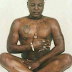 You are a thoughtless fool - Wale Ojo Slams Charly Boy In IG Post