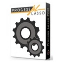 process lasso terbaru free download gratis