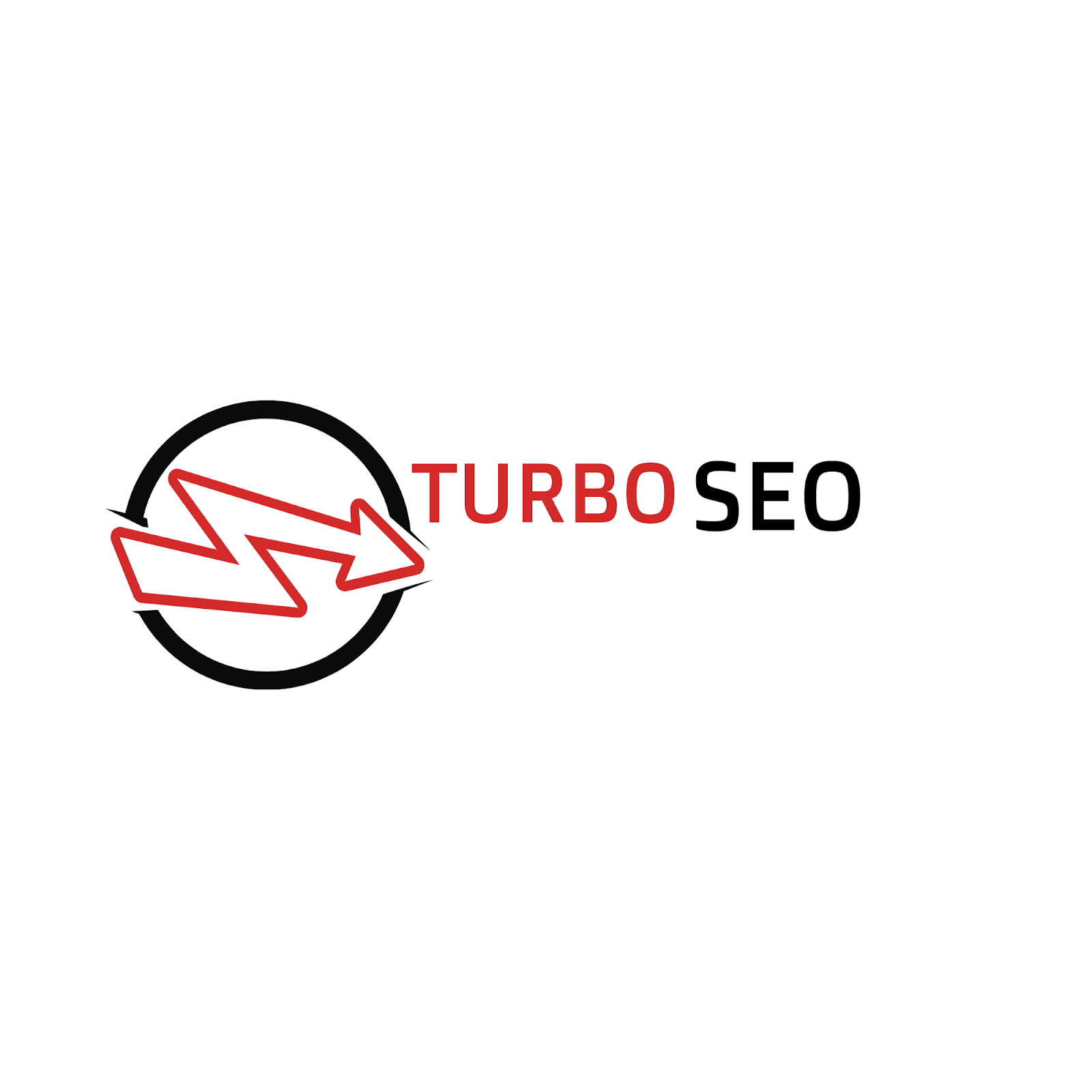 TURBO SEO