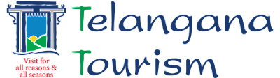 telangana tourism jobs notification 2017