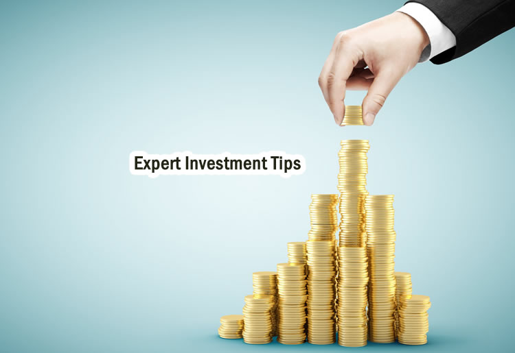 Expert Investment Tips Worth Consider