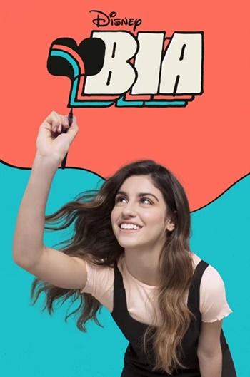 TELENOVELEIROS!: Disney Channel lança trailer oficial de ...