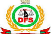DFS (Director of Forensic Science) Various Posts Exam OMR Sheet Declared 2017