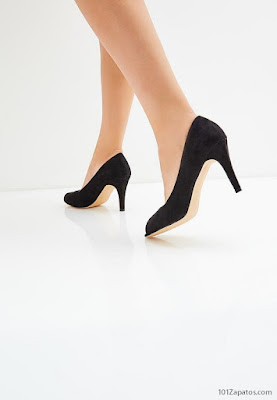 Zapatos de Mujer para Bodas
