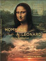 https://www.chateaudurivau.com/img/pdf/catalogue-expo-leonard.pdf#page=18
