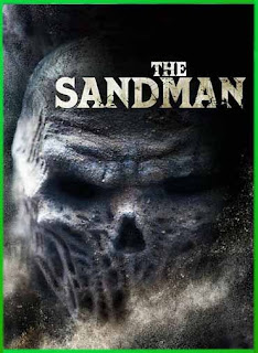 The Sandman (2017) | DVDRip Latino HD GDrive 1 Link
