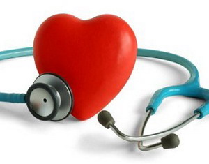 7 Tips How To Keep Healthy Heart