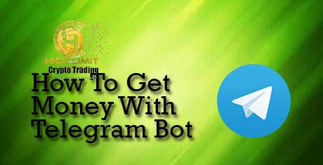how_to_get_money_with_telegram_bot