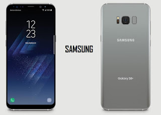 samsung-galaxy-s8-plus-price-comparison-features