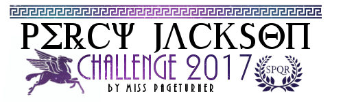 http://everyones-a-book.blogspot.de/2017/01/challenge-percy-jackson-challenge-2017.html
