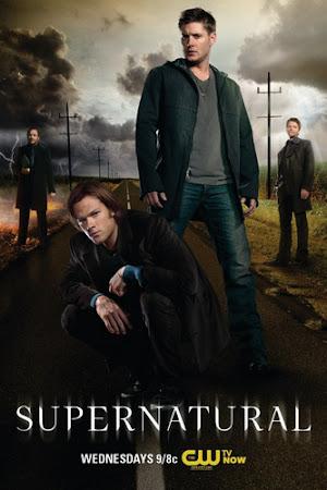 Supernatural season 8 episode 8 subtitles