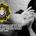 SPRM Nafi Pegawainya Lakukan Penderaan Seksual