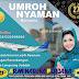 Biaya Dan Jadwal Umroh Start Solo 4 Jan 2018 - 24 Apr 2018 (15 Jadwal)