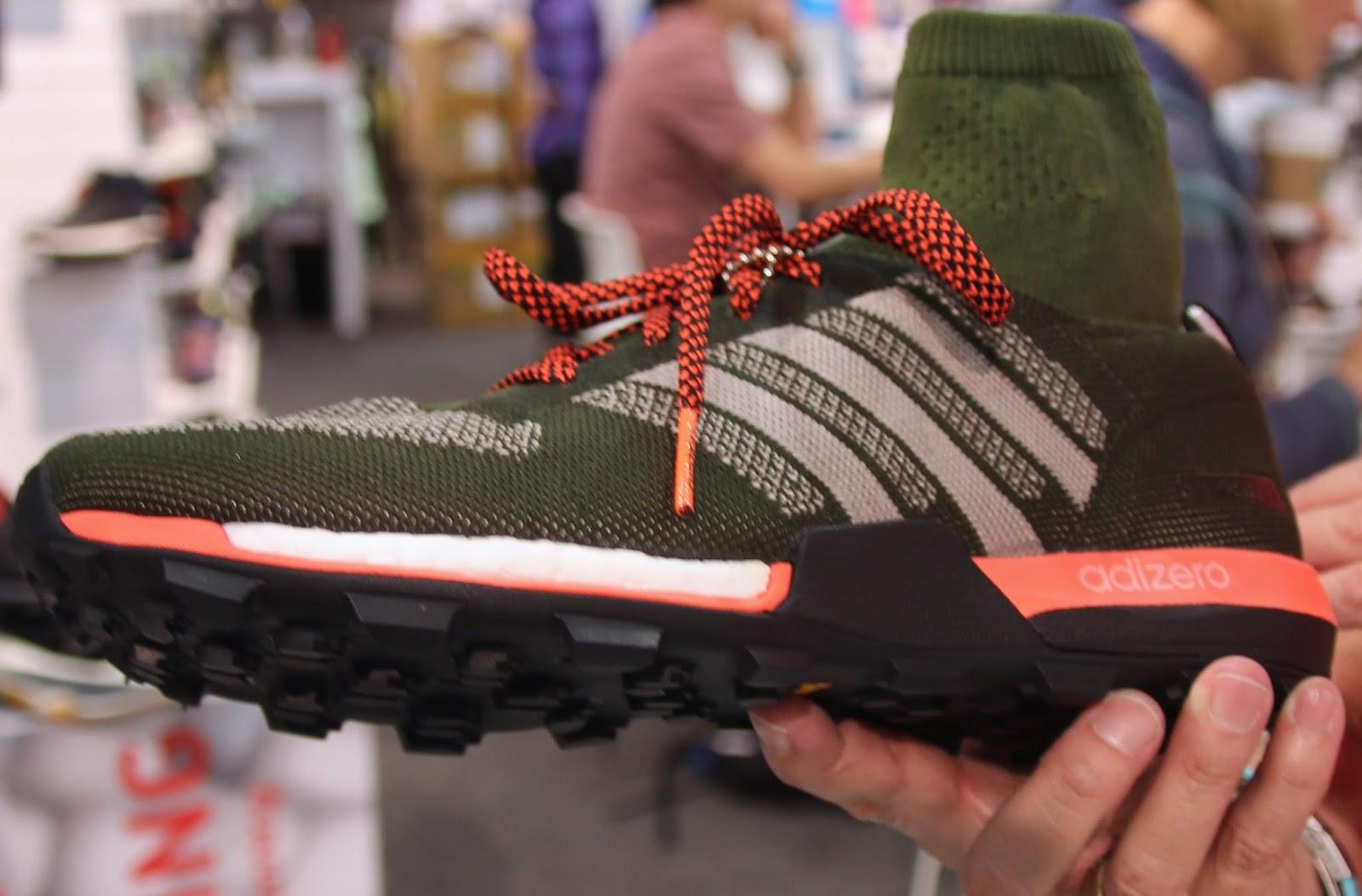 watch 31951 197e9 ... adidas adizero xt boost shoes review ...
