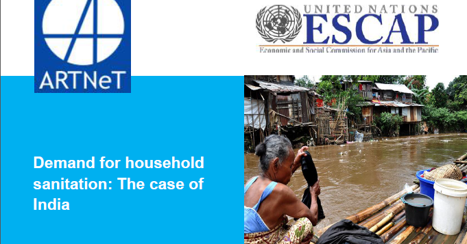 """COUNTERVIEW: UN study: Households in """"model"""" Gujarat less ..."""