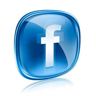 facebook-live-video-360