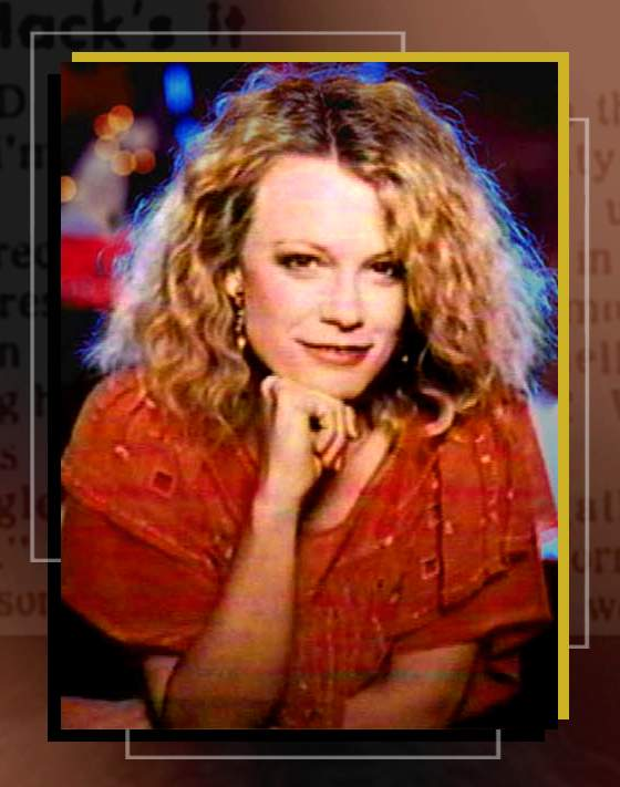 """single women in shelly According to the facebook page """"finding shelly jennings-missing since 1993"""",  she enrolled her daughters in school but vanished one day."""