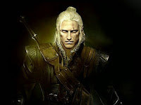 The Witcher 2: Assassins of Kings For PC New Version