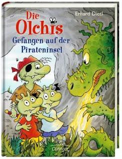www.olchis.de