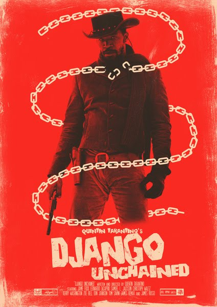 Black Vintage Wallpaper If It S Hip It S Here Archives Django Unchained The