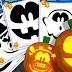 Club Pumpkin Island