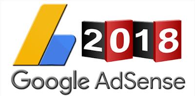 Persiapan Menghadapi Perubahan Google Adsense Monetization Youtube 2018