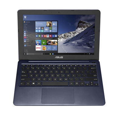 Laptop Asus Harga 2 jutaan