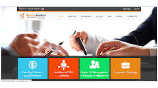 Web Design And Web Development Latest Works A2solutions UAE