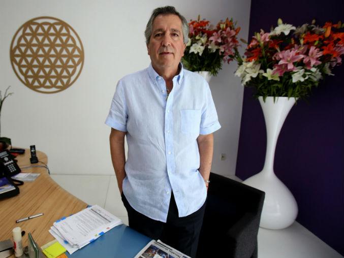 En las dos primeras semanas, Chivas TV logró la suscripción de 100 mil personas.