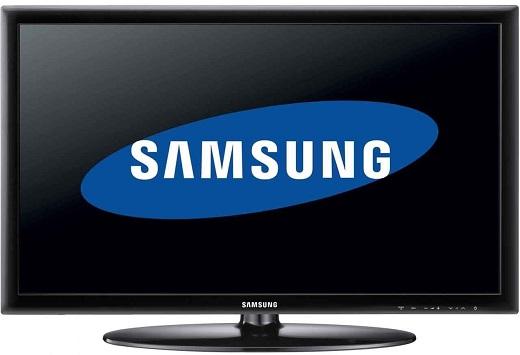 Daftar Harga Tv LED,LCD Samsung Terbaru 2016