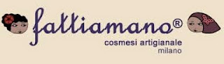 http://www.uma-cosmetics.de/