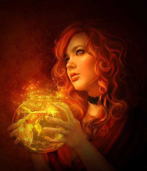 wiccan moonsong daily message   july 20 2016