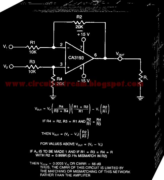 R1 Wiring Diagram - Wiring Schematics on