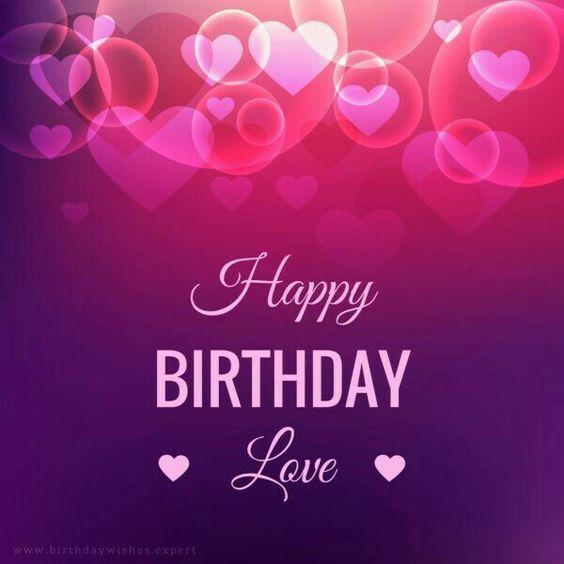 coolest happy birthday wishes