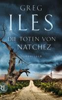 http://www.aufbau-verlag.de/index.php/die-toten-von-natchez.html