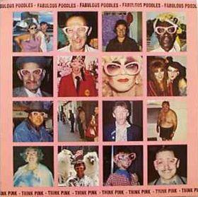 Die or diy fabulous poodles think pink blueprint fabulous poodles think pink blueprint blup 5001 1979 malvernweather Gallery