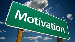 Teori Motivasi, Manajemen, dan Pembelajaran yang Baik