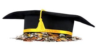 IEFS – International Education Fee Scholarship