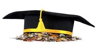 Kettering University Scholarship