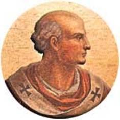 Silvestre III