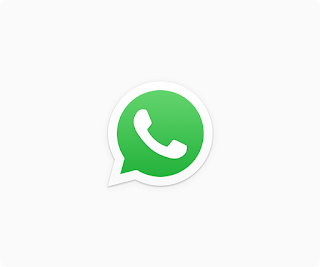 WhatsApp APK File Download For Androids